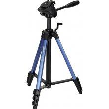 Statiiv VELBON EX-440 BLUE