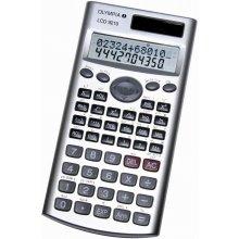 Kalkulaator Olympia LCD-9210