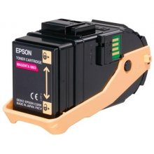 Тонер Epson AL-C9300N TONER