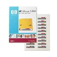 HEWLETT PACKARD ENTERPRISE HP Q2007A