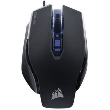 Мышь Corsair Gaming Mouse M65 FPS Laser...