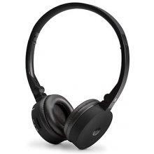 HP INC. HP H7000 BT juhtmevaba kõrvaklapid