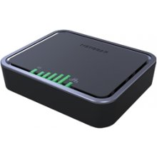 NETGEAR LTE BRIDGE - CAT4, koos SIM card...