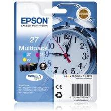 Tooner Epson DURABrite Multipack (3 colors)...