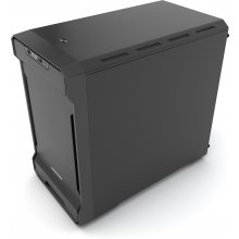 Корпус Phanteks Enthoo EVOLV ITX - чёрный