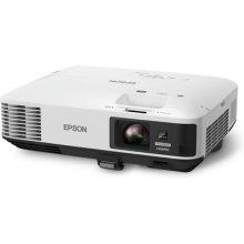 Projektor Epson EB-1985WU Projector WUXGA