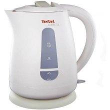 Чайник TEFAL Kettle KO2991 | белый