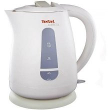 Veekeetja TEFAL KO2991 Type Standard kettle...
