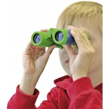 Bresser Junior Kids Binocular 6x21