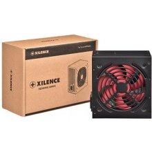Блок питания XILENCE | | 600 Watts | PFC...
