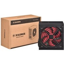 Блок питания XILENCE PSU 600W XN053