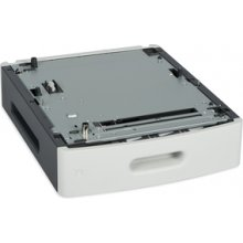 Lexmark 250-Sheet Tray MS/MX 31x/41x/51x/61x...