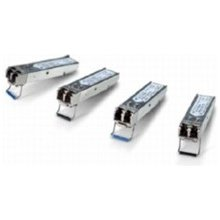 CISCO 1000Base-BX SFP