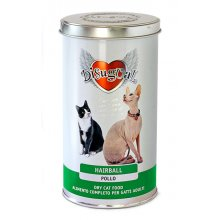 Disugual Hairball Cat - Chicken - 0,4kg |...