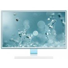 """Монитор Samsung LCD 27"""" S27E391H PLS"""