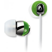 Creative EP-660 in-ear наушники зелёный