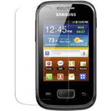 PDair Ekraanikaitsekile Samsung Galaxy...
