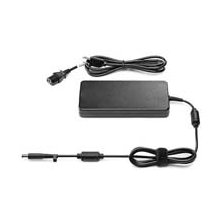 HP INC. 230W Slim AC adapter H1D36AA