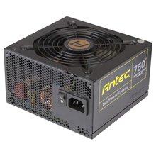 Блок питания ANTEC True Power TP750C 750...