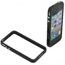 LogiLink Schutz Set für iPhone 5