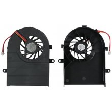 Qoltec Notebook fan for Toshiba Satellite...
