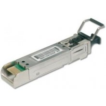DIGITUS Module mini GBIC SFP 1000Base-LX...