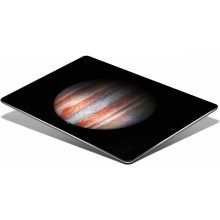"Планшет Apple iPad Pro 12.9"" Wi-Fi 256GB..."