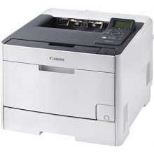 Printer Canon LBP7680Cx i-SENSYS, 9600 x...