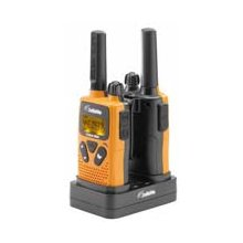 Telefon DeTeWe Outdoor 8500 PMR Walkie...