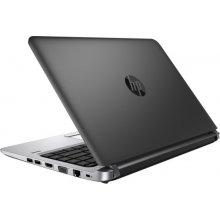 Ноутбук HP INC. ProBook 430 G3 i5-6200U...