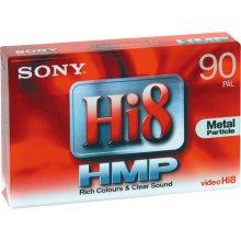 Sony P590HMP3