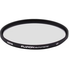 Hoya Fusion Antistatic UV 77mm