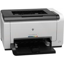 Printer HP Pro CP1025 LaserJet, 600 x 600...