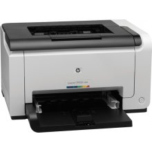 Принтер HP PRINTER LASER JET PRO...