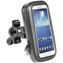 TRACER Handle Phone PB 20 (na rower z...
