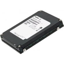 "DELL SERVER ACC SSD 120GB MLC SATA/3.5"" 13G..."