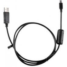 GARMIN Micro USB кабель для nüvi 3790