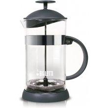 Чайник Bialetti Presskann Joy серый