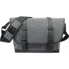 Canon Bag CB-MS10 1356C001AA
