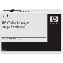 HP Q7504A Scitex Roll-to-Roll Kit series...