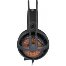 STEELSERIES Siberia V3 Prism Gaming наушники...