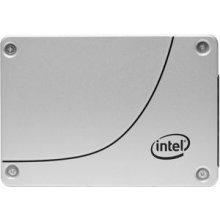 """Жёсткий диск INTEL SSD 240GB 2,5"""" (6.3cm) DC..."""