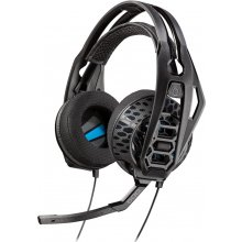 PLANTRONICS Gamecom RIG 500E E-SPORT EDITION...