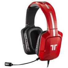Mad Catz Tritton Pro+ True 5.1 Surround...