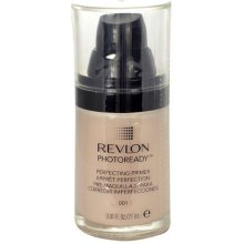 Revlon Photoready Perfecting Primer 1...