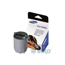 Tooner Samsung Black Toner-CLP-300...