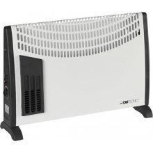 Вентилятор Clatronic KH3433 Konvektorheizung...
