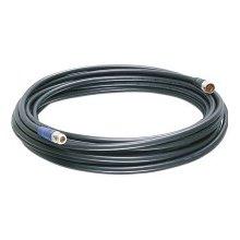 TRENDNET WL-Antenne LMR400 Kabel mit...