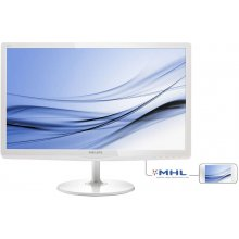 "Monitor Philips 247E6EDAW 23.6 "", Glossy..."