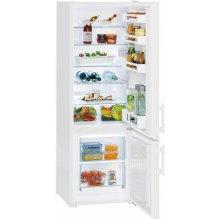 Холодильник LIEBHERR, A++, 161cm